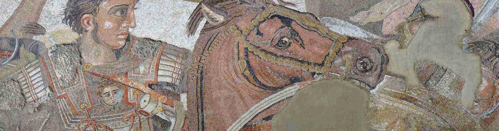 Pompéi Visite privée depuis Rome