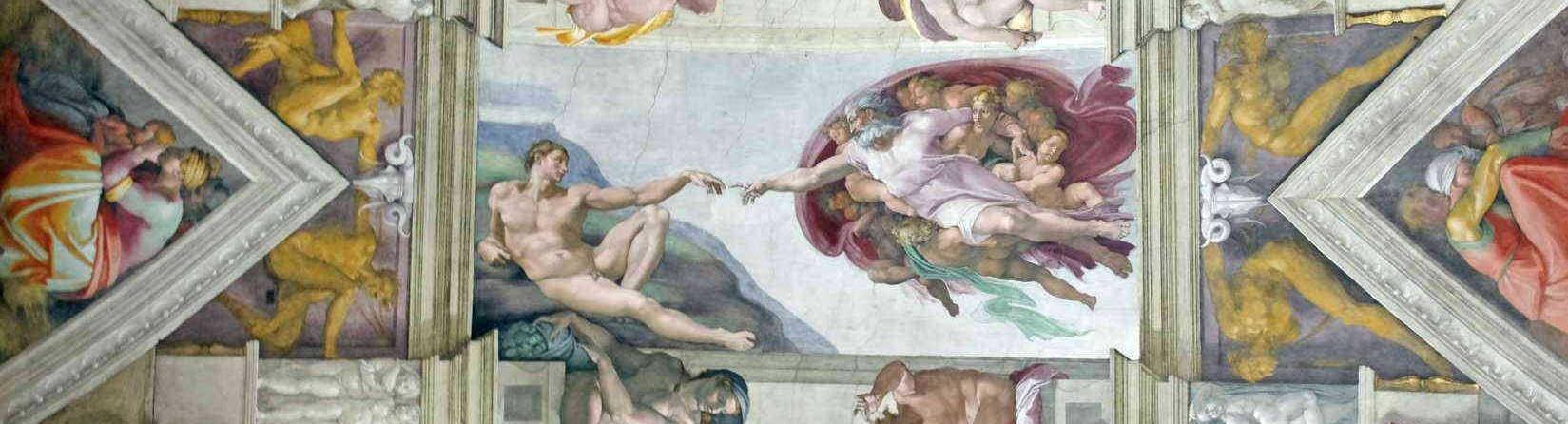 Visites Vatican