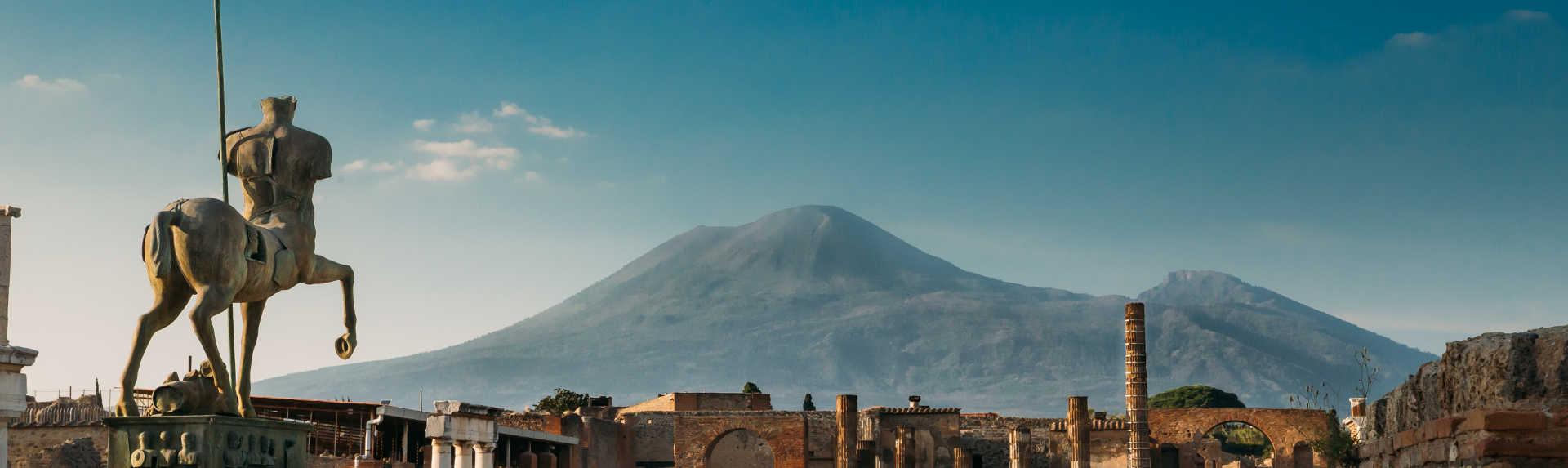 Is Pompeii worth visiting?